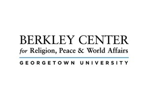 Berkley Center-Logo
