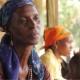 Nigeria Fulani Persecution Victim